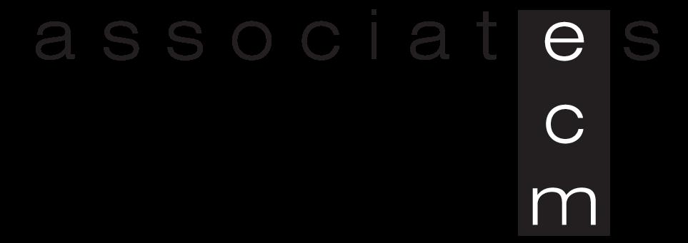 ECM Associates